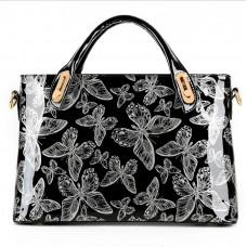 Женская сумка -D109 в Самаре