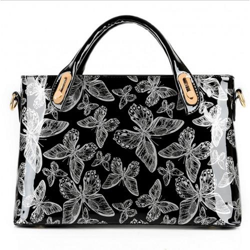 Женская сумка -D109