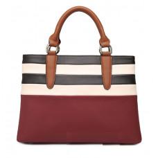 Женская сумка -D12 в Самаре