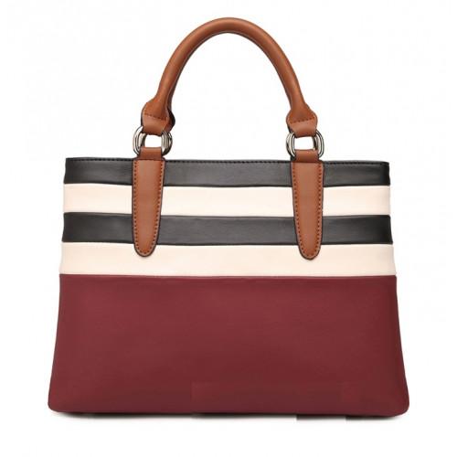 Женская сумка -D12 купить за 2400  ₽ в Самаре