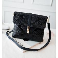Женская сумка -D121