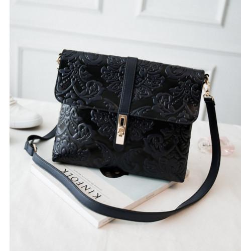 Женская сумка -D121 купить за 2200  ₽ в Самаре