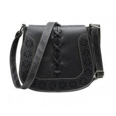 Женская сумочка -D131