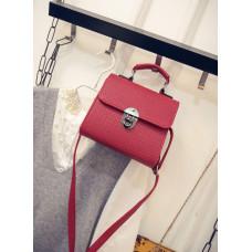 Женская сумочка -D135