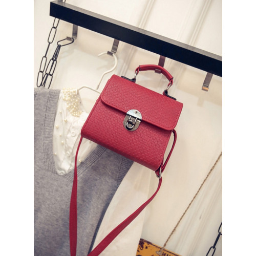 Купить Женские сумочки  Женская сумочка -D135  Интернет-магазин . Сумки, женские сумки, мужские сумки, рюкзаки, портфели. Доставка бесплатно по всей России.