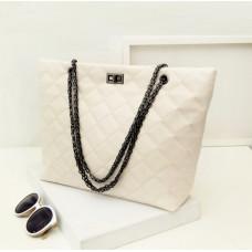 Женская сумка -D137