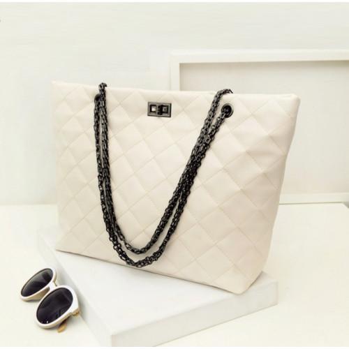 Женская сумка -D137 купить за 1900  ₽ в Самаре