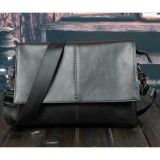 Мужская сумка -D138 в Самаре