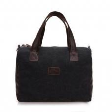 Дорожная спортивная сумка -F101