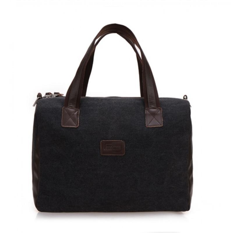4da323a9112b Дорожная спортивная сумка -F101 купить в интернет магазине в Перми ...