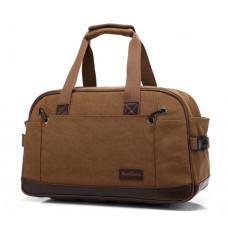 Дорожная спортивная сумка -F105