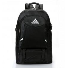 Универсальный рюкзак -F109