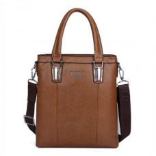 Мужская сумка -F112 в Самаре