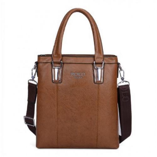 Сумки   Мужская сумка -F112,  2450р., Для мужчин