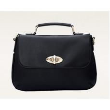 Женская сумка -F114