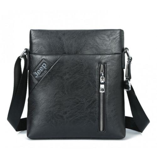 Мужская сумка -F119 купить за 2150  ₽ в Самаре