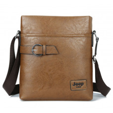 Мужская сумка -F124
