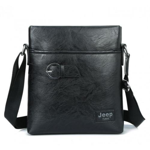 Сумки   Мужская сумка -F125,  2600р., Для мужчин