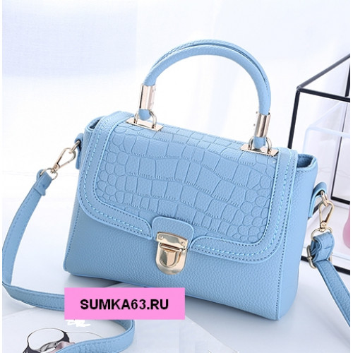 Женская сумка -F127 купить по низкой цене за 2300р.