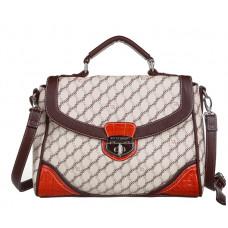 Женская сумка -F138