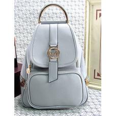 Женская сумка-рюкзак - F141