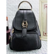 Женская сумка-рюкзак - F142 в Самаре