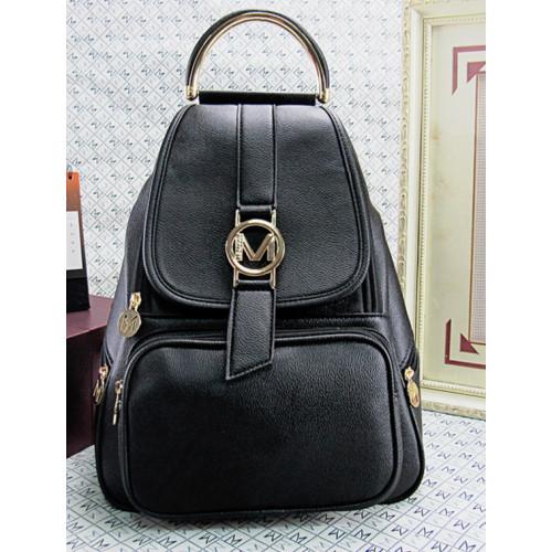Сумки   Женская сумка-рюкзак - F142,  2300р., Для женщин