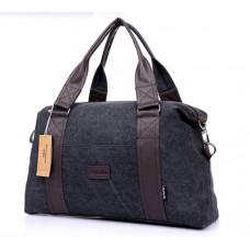 Дорожная спортивная сумка -F151