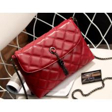 Женская сумка-клатч -E113