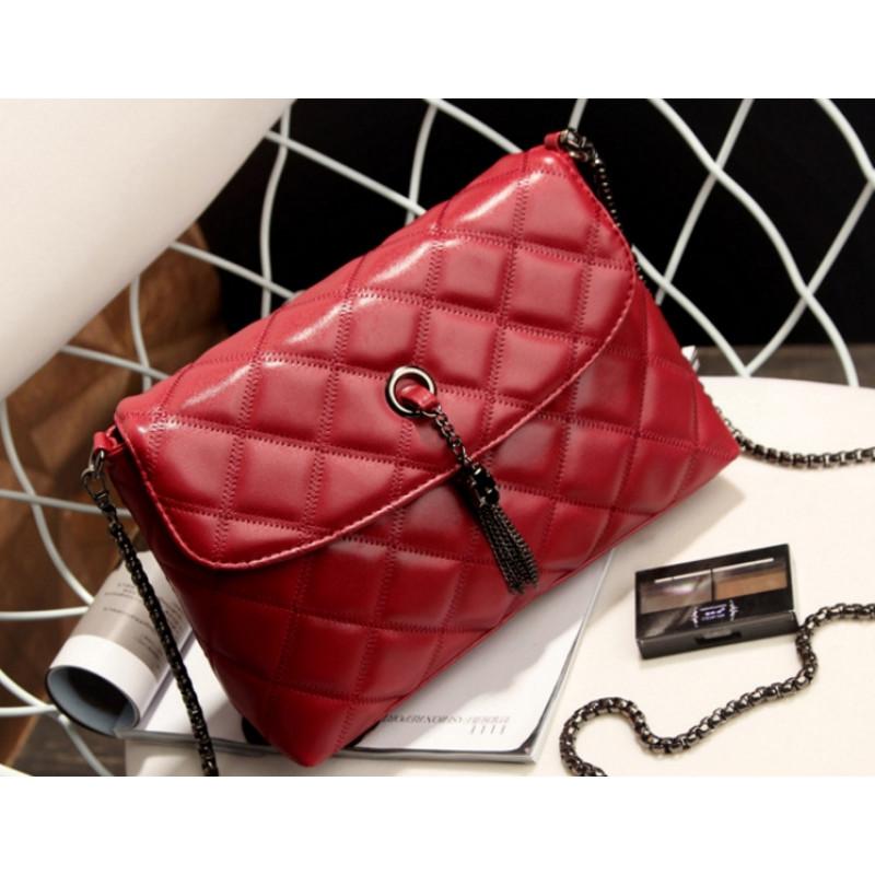 87af1640638b Женская сумка-клатч -E113 купить в интернет магазине в Самаре цена ...