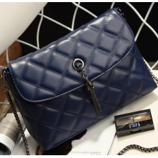 Женская сумка-клатч -E114