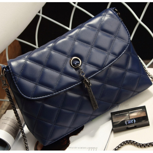 Сумки   Женская сумка-клатч -E114,  2100р., Для женщин