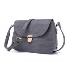 Женская сумочка -E123