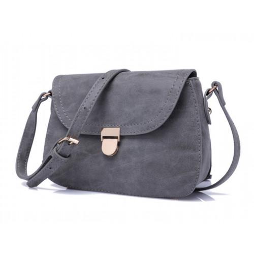Женская сумочка -E123 купить за 1800  ₽ в Самаре