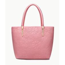 Женская сумка -E127