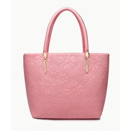 Женская сумка -E127 купить по низкой цене за 2250р.