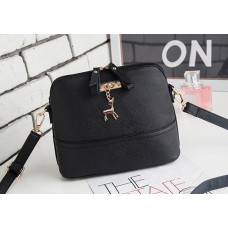 Женская сумочка -E130