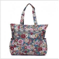 Женская сумка -E132
