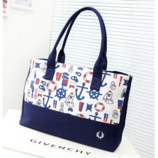 Женская сумка -E136