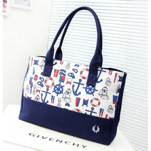 Женская сумка -E136 - Сумки для женщин в Самаре