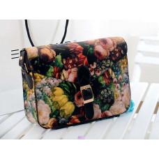 Женская сумочка -E140