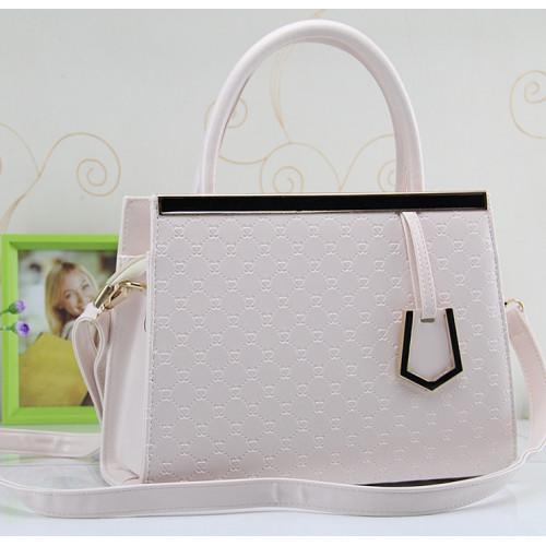 Женская сумка -E141