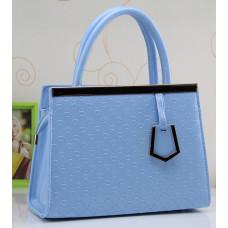 Женская сумка -E142