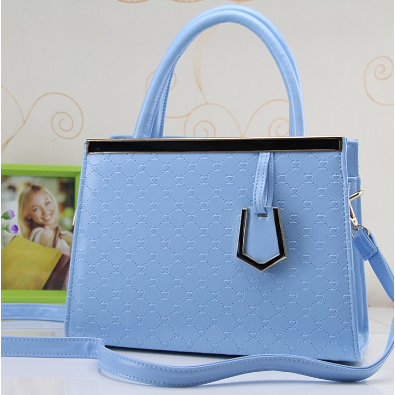 Сумки для женщин - Женская сумка -E142 Купить в интернет-магазине ... 49ef97a19b3