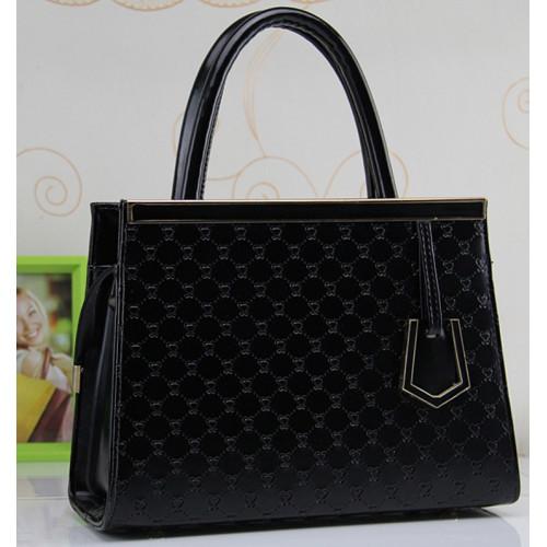 Женская сумка -E143 купить за 2200  ₽ в Самаре
