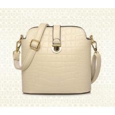 Женская сумка -E144