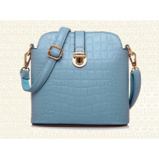 Женская сумка -E145