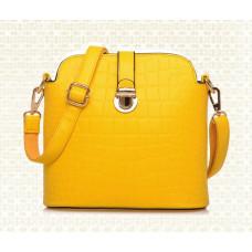 Женская сумка -E146