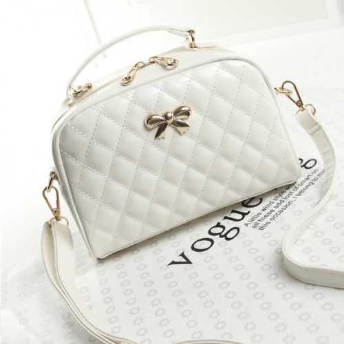 Женская сумка -E148