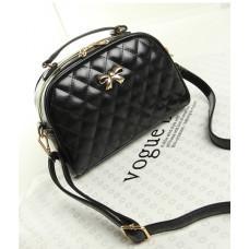 Женская сумка -E149